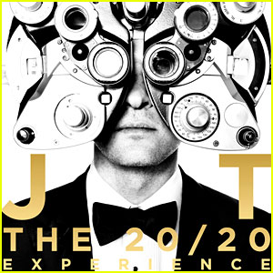 justin-timberlake-20-20-experience-artwork-tracklisting